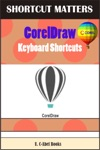 CorelDraw Keyboard Shortcuts