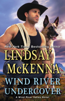 Wind River Undercover ebook Download