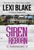 Siren Reborn, Texas Sirens, Book 8