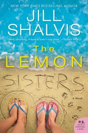 The Lemon Sisters book