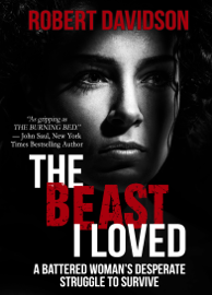 The Beast I Loved