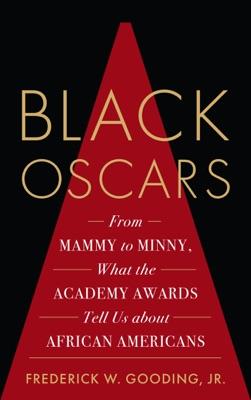 Black Oscars