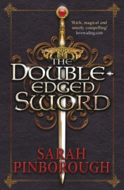 The Double-Edged Sword PDF Download