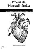 Resoluções Comentadas das Provas para Obtenção do Certificado de Hemodinâmica e Cardiologia Intervencionista 2012-2017 Book Cover