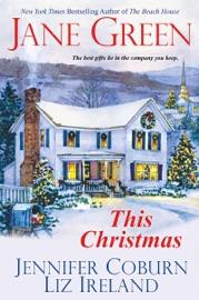 This Christmas PDF Download