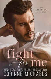Fight for Me PDF Download