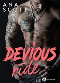 Devious Ride