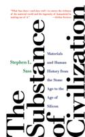 Stephen L. Sass - The Substance of Civilization artwork