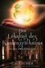 C.J. Archer - Der Lehrling des Kartenzeichners: Glass and Steele Grafik