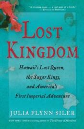 Download Lost Kingdom