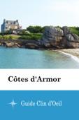 Côtes d'Armor - Guide Clin d'Oeil