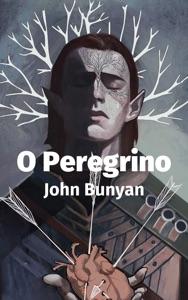 O Peregrino Book Cover