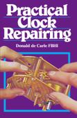 Practical Clock Repairing