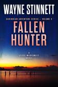 Fallen Hunter
