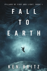 Fall To Earth