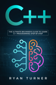 Download and Read Online C++
