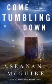 Come Tumbling Down PDF Download