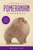 The Pomeranian Handbook