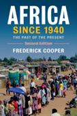 Africa since 1940