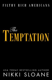 The Temptation PDF Download