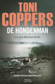 Download and Read Online De hondenman