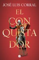 El conquistador ebook Download