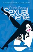 Sexualmente II Book Cover