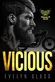 Vicious Book 1