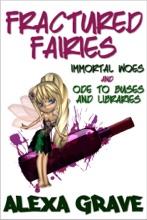 Fractured Fairies