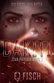 Dakiti Ziva Payvan Book 1