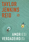 Amor(es) verdadeiro(s) Book Cover