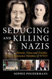 Seducing and Killing Nazis
