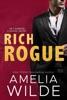 Rich Rogue