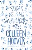 Todas as suas (im)perfeições Book Cover