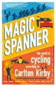 Magic Spanner