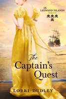 Download and Read Online The Captain's Quest