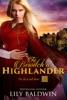 To Bewitch a Highlander