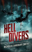 Hell Divers Book Cover