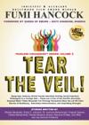 Tear The Veil