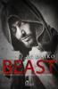 S.C. Daiko - Beast Grafik