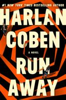 Run Away ebook Download