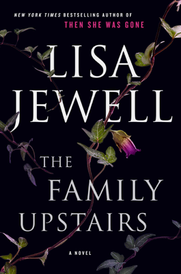 Lisa Jewell - The Family Upstairs book