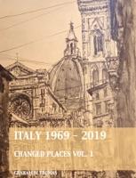 Italy 1969 - 2019