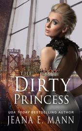 The Dirty Princess