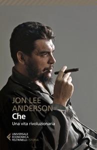 Che Book Cover