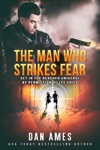 The Jack Reacher Cases The Man Who Strikes Fear