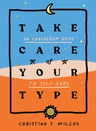 Take Care Of Your Type
