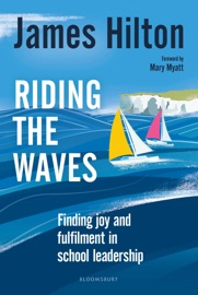 Riding the Waves PDF Download
