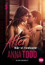 After S2A1 När vi tvekade PDF Download