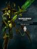 Games Workshop - Psychic Awakening: Pariah artwork